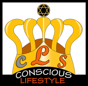Conscious Lifestyle Education