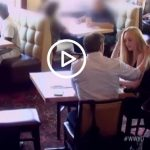 Father Has Affair With Nanny – What Would You Do- – WWYD